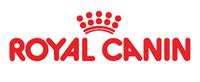 royal canin=